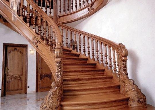 Балясины для лестниц купить в Украине Продажа на Zakupka